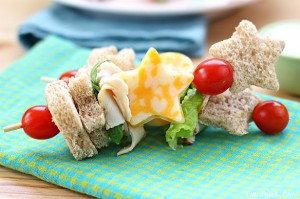 kabob 5 creative ways to make your kids sack lunch more fun