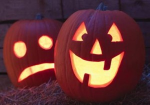 Pumpkin Carving Halloween Safety Guide