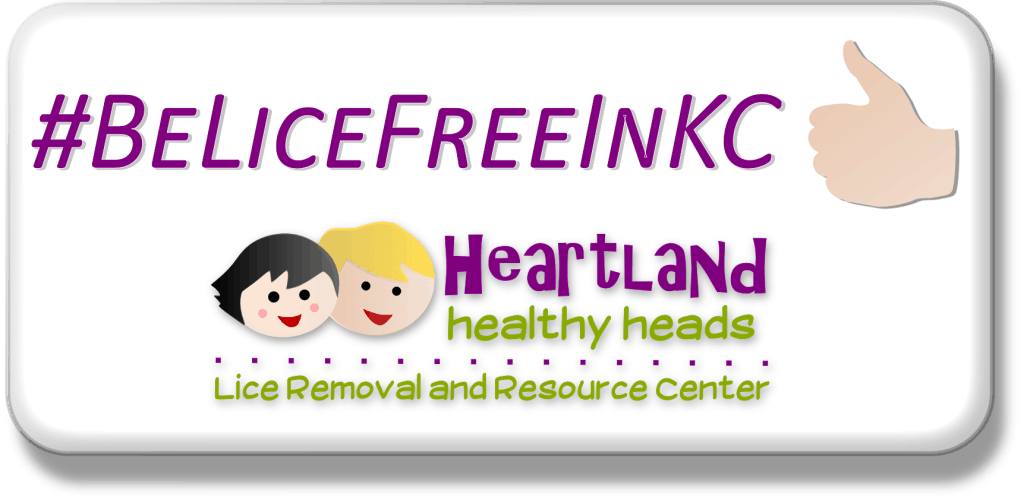 be lice free - with logo (1) (1)
