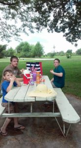 Top 10 Fourth of July Simple & Fun Family Traditions