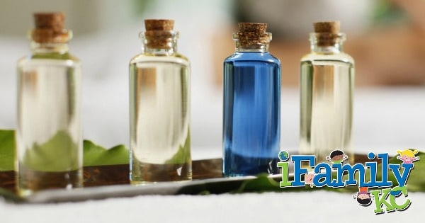 How to Use Essential Oils for Everyday Life