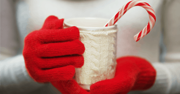 4 Ways to Cope with Being Home Alone for the Holidays