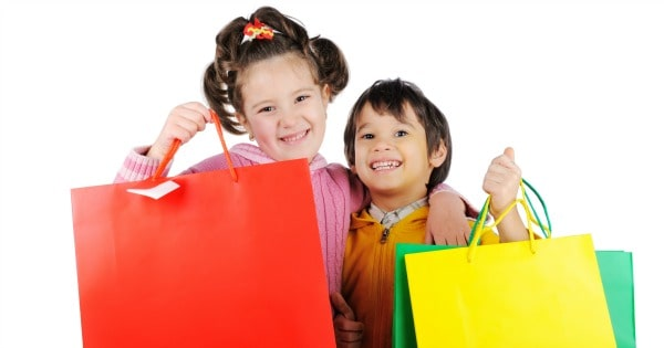 Quick & Simple Tips to Surviving Black Friday Shopping