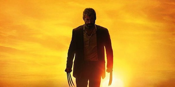This Weekend at the Box Office: Logan