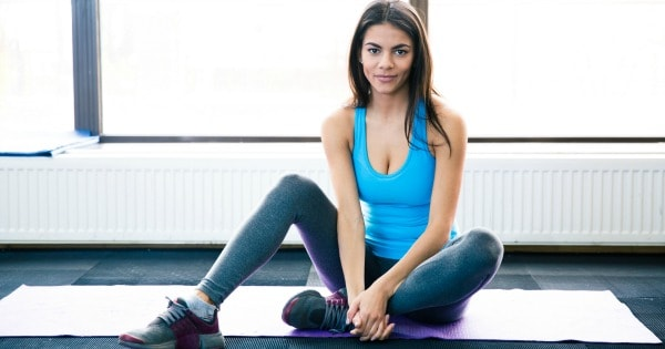 Five Great Options to Help You Choose the Right Gym