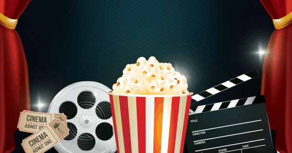 Check Out These Cheap Ways to Enjoy Movies This Summer