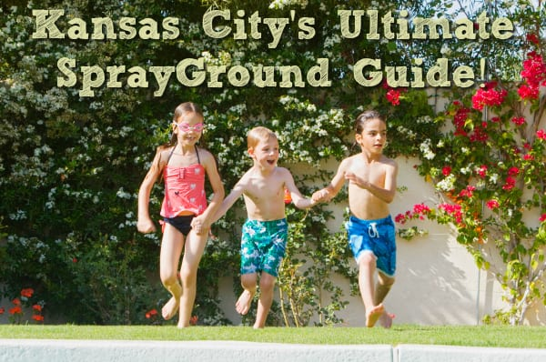 Sprayground Kansas City