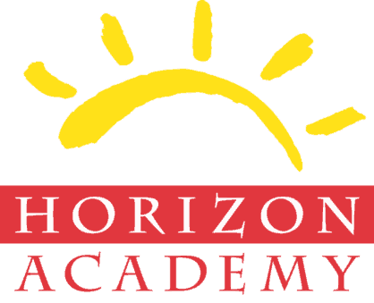 Horizon Academy Education for Children with Learning Disabilities