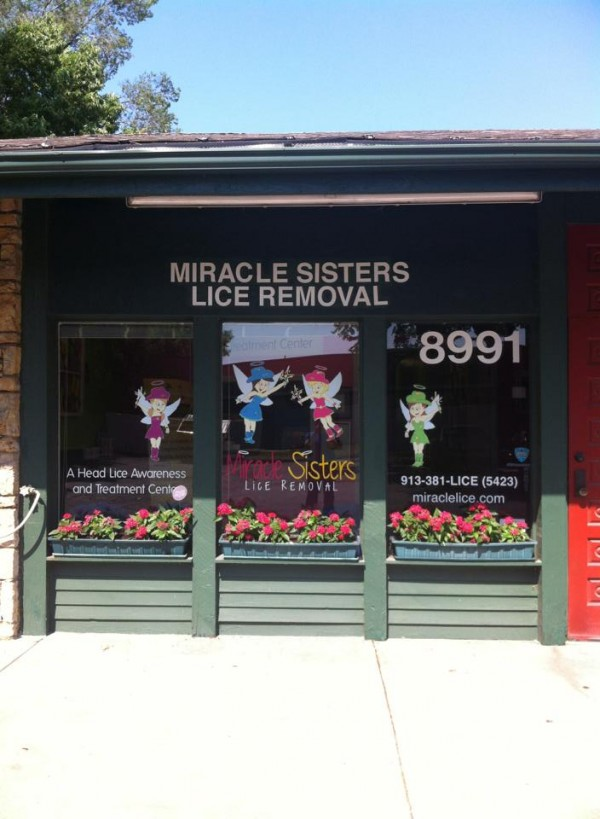 Miracle sisters coupons